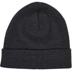 66° North Merino Hat charcoal
